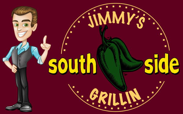 Jimmys South Side Grillin